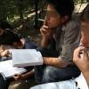 اهریمن اعتیاد در کمین دانش آموزان آذربایجان غربی
