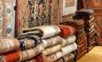 ارایه تسهیلات بانکی به فعالان صنعت فرش و قالی  آذربایجان غربی