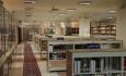 کتاب و کتابخانه دروازه ای  به سوی دانش