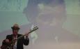 موسیقی عاشیقی ارومیه؛ از متن به حاشیه