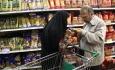هفت تردید درباره مواد غذایی