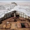 جایگاه دریاچه اورمیه در چانه زنی سیاسی– انتخابی