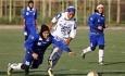 نگاهی به وضعیت ورزش بانوان در آذربایجان غربی