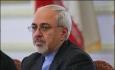 ظریف برای اخذ نظر مسئولین ارشد نظام  به تهران می آید