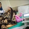 وضعیت بهداشت و درمان آذربایجان غربی اورژانسی است