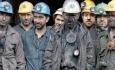 ایجاد ۵۰ تشکل کارگری تا پایان سال  در آذربایجان غربی