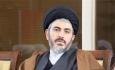 سران فتنه مسئول تحریمهای استکبار علیه جمهوری اسلامی