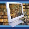 ادبیات در فضای مجازی