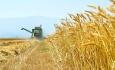 ضرورت آموزش روشهای علمی تولید و بهره برداری  در حوزه کشاورزی
