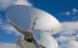 تاثیر ماهواره برجامعه درحال گذرازسنتی به مدرنیته