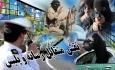 همراهی پلیس و رسانه نوید جامعه ای با آرامش
