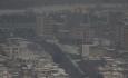 کاهش ۴۰ درصدی تعداد واحدهای آلاینده در آذربایجان غربی