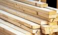 صادرات چوب صنعتی استان در گرو ارتقاء کیفیت و تنوع تولید