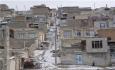 پدیده ناهنجارحاشیه نشینی در پایتخت فرهنگی آذربایجان