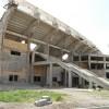 سایه بلند نبود اعتبار بر سر ورزشگاه ۱۵ هزار نفری ارومیه