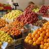 نارضایتی مردم از نحوه و میزان توزیع میوه  شب عید دراستان