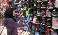 راهکارهای حفظ قدرت خرید در برابر تورم