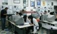 مهارتهای فنی که آینده شغلی شما را تضمین میکند