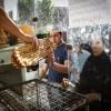وقتی نانوایان هراسی  از شکایت مردم ندارند