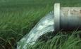 روش های بهبود بهره وری منابع آب در بخش کشاورزی استان