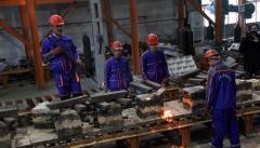 جوانان آذربایجان غربی به رغم وجود ظرفیتهای صنعتی بیکار هستند