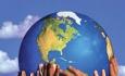 ارتباط و تعامل اخلاق و فرهنگ