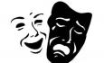جهان تئاتر جهان پویای فرهنگ های انسانی