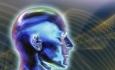 نقش هوش اجتماعی در بحران های عاطفی وفرهنگی