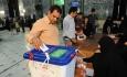 استانی شدن انتخابات خانه ملت را به مجلس سنا  تبدیل می کند