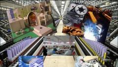 ۱۶۸۰واحد تولیدی آذربایجان غربی  راکد و نیمه راکد هستند