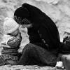 احساس تبعیض وناکامی محصول فقراجتماعی