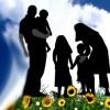 ضرورت داشتن قوانین و مقررات در خانواده