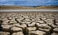 بحران خشکسالی سیاسی است یا تاریخی