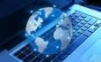 اینترنت دروازه ورود نسل جدید به اجتماع