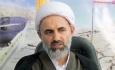 تاریخ توطئههای آمریکا علیه ایران بازگویی شود