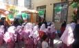 توجه به سبک زندگی اسلامی در مدارس  آذربایجان غربی