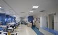 کمبود تختمراقبتهای ویژه بیماران را به بخش خصوصی سوق میدهد