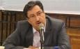 سوانح جادهای زوار وجهه ایران در توریسم را دچارخدشه میکند