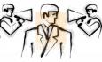 رویارویی با شایعه مسوولیت شهروندی وظیفه رسانه ها