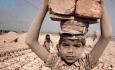 تنگناهای اجتماعی کودکانی که کودکی نمیکنند