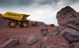 فرصت های شغلی که رونق بخش معدن در پی دارد