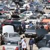 تاثیر بسته خروج از رکود بر بازار خودرو