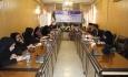 مبادله ۷ میلیون مرسوله پستی در آذربایجان غربی