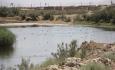 کشاورزی تأثیری بر منابع آبی دریاچه ارومیه ندارد