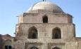 فاز اول احیا مسجد تاریخی جامع ارومیه امسال  عملیاتی می شود