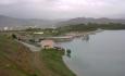افزایش ۷ درصدی حجم ذخیره سدهای مخزنی در آذربایجان غربی