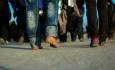 ۱۲ هزارنفر از آذربایجان غربی در راه کربلا