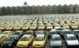 اعطای تسهیلات تولیدی ضرورتی مهمتر از  تمرکز بر وام خودرو