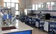 بزرگترین کارخانه واکسن سازی خاورمیانه از رویا تا واقعیت