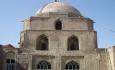 مسجد جامع ارومیه به طرح قدیمی خود احیا می شود